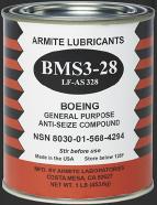BMS 3-28A