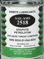 SAE-AMS-2518