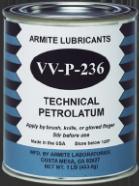 VVP-236A